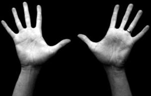 hi hands